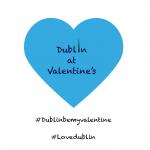 Valentines posterfinal