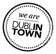 DublinTown.ie, For All Things Dublin.