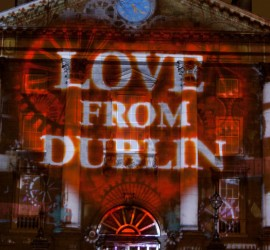 love-dublin-hero