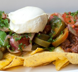 banner_3_brunch_nachos