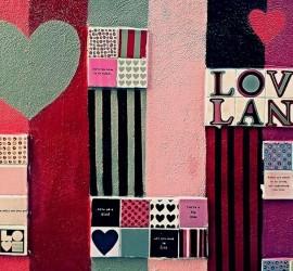 lovelane